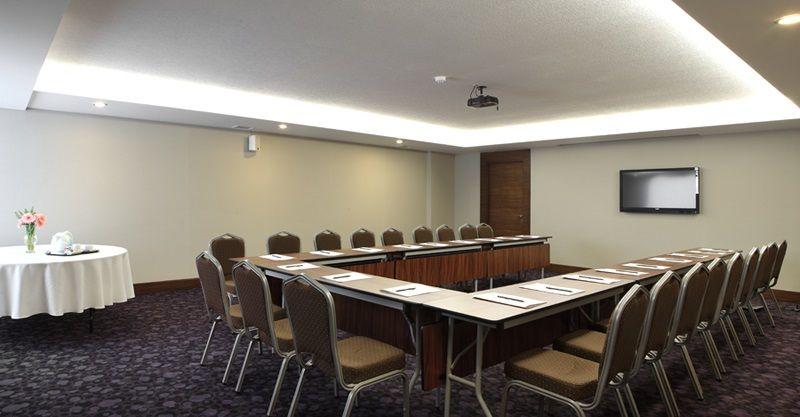 Karadut Toplantı Salonu